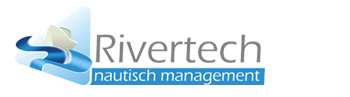 logo Rivertech