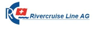 logo river cruise line