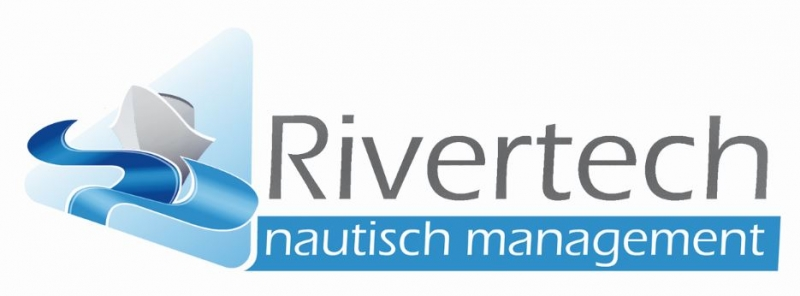 Rivertech logo