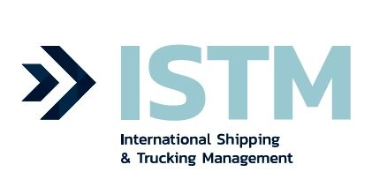 ISTM International Shipping & Trucking Management GmbH