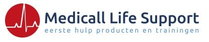 logo Medicall Life Support