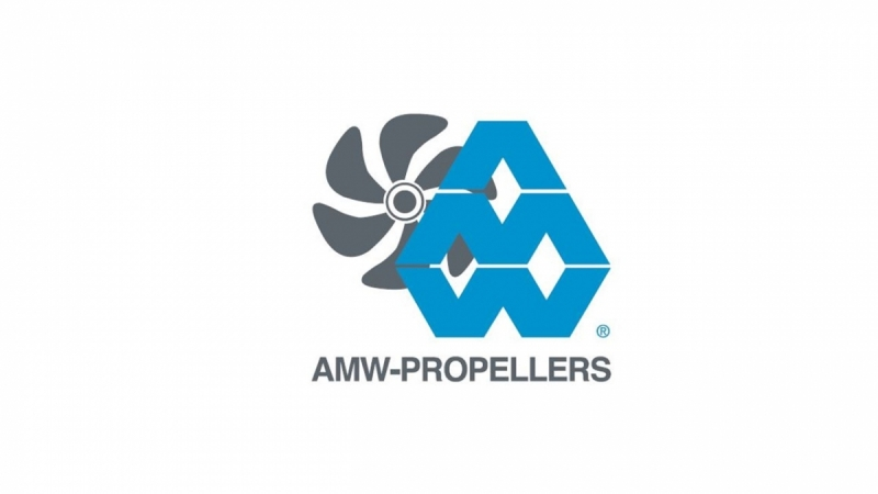 AMW Propellers